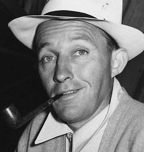 ill be home for christmas is a holiday musical classic recorded by bing crosby in 1943 the words of the song tell the story of a wwii overseas soldier - Bing Crosby I Ll Be Home For Christmas